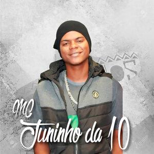 Mc Juninho da 10 歌手頭像