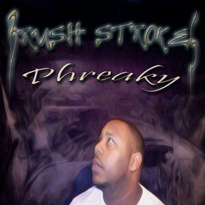 Phreaky