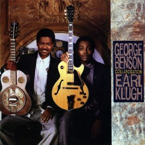 George Benson And Earl Klugh