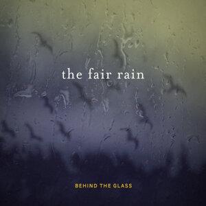The Fair Rain 歌手頭像