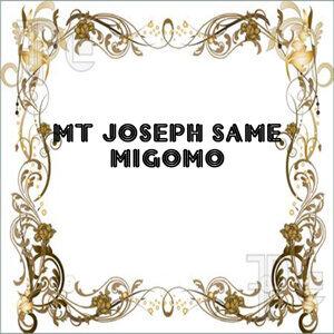 Mt Joseph Same 歌手頭像