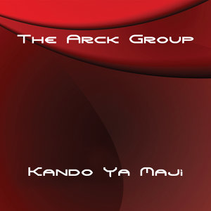 The Arck Group 歌手頭像