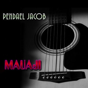 Pendael Jacob 歌手頭像