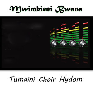 Tumaini Choir Hydom 歌手頭像