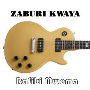 Zaburi Kwaya 歌手頭像