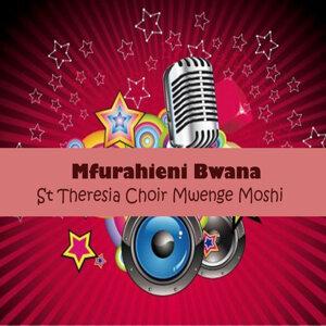 St Theresia Choir Mwenge Moshi 歌手頭像