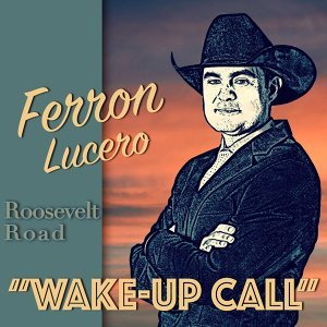 Ferron Lucero 歌手頭像