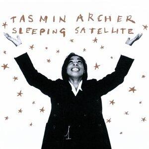Tasmin Archer 歌手頭像