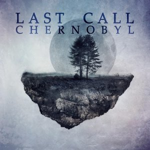 Last Call Chernobyl 歌手頭像