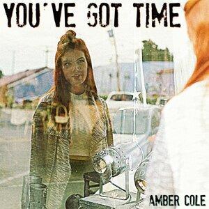 Amber Cole 歌手頭像