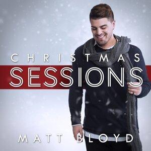 Matt Bloyd 歌手頭像