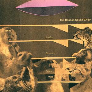 The Beacon Sound Choir 歌手頭像