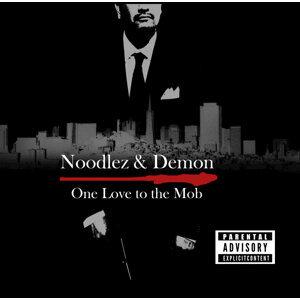 Noodlez, Demon, Noodlez, Demon 歌手頭像