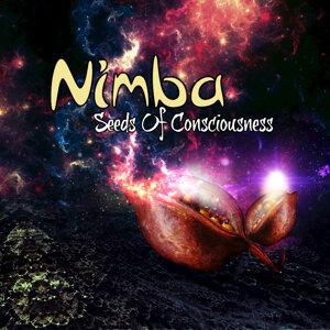 Nimba 歌手頭像