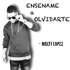 Malfi Lopez 歌手頭像