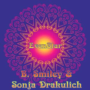 B. Smiley, Sonja Drakulich, B. Smiley, Sonja Drakulich 歌手頭像