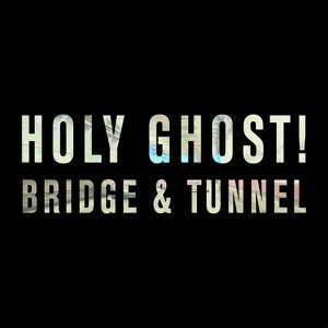 Holy Ghost! 歌手頭像