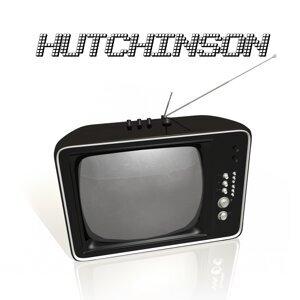 Hutchinson 歌手頭像