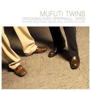 Mufuti Twins 歌手頭像