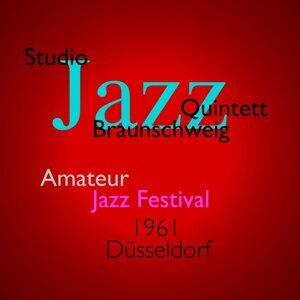Studio Jazz Quintett Braunschweig 歌手頭像
