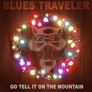 Blues Traveler 歌手頭像