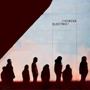 Electric Circus 歌手頭像