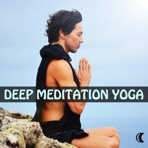 Deep Meditation Yoga 歌手頭像