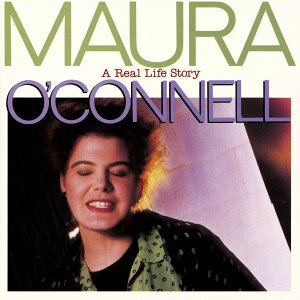 Maura Oconnell 歌手頭像