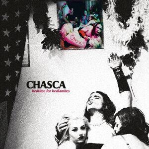 Chasca 歌手頭像