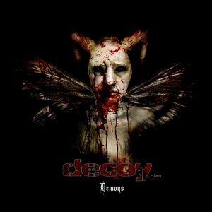Decoy Inc. 歌手頭像