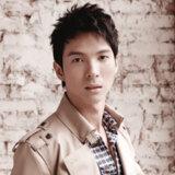 陳勢安 (Andrew Tan) 歌手頭像