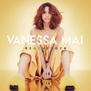 Vanessa Mai 歌手頭像