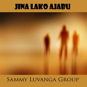 Sammy Luvanga Group 歌手頭像