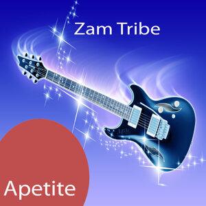 Zam Tribe 歌手頭像