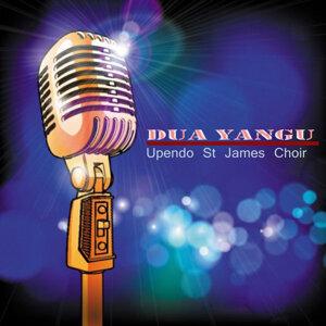 Upendo St James Choir 歌手頭像