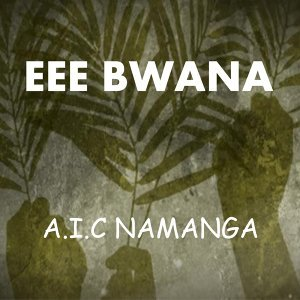 AIC Namanga 歌手頭像