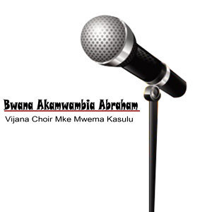 Vijana Choir Mke Mwema Kasulu 歌手頭像