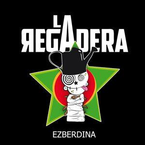La Regadera 歌手頭像