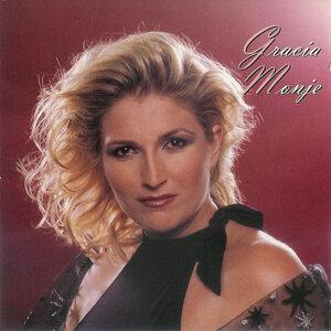 Gracia Monje 歌手頭像