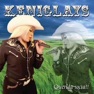 Keniglays 歌手頭像