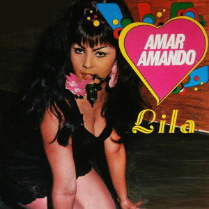 Lila Morillo 歌手頭像