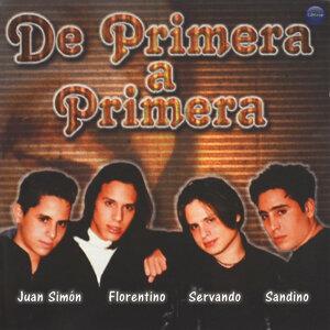 Los Hermanos Primera 歌手頭像