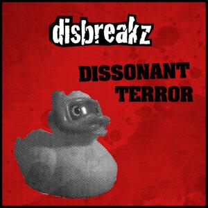 Disbreakz 歌手頭像