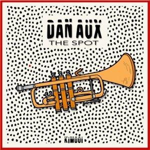 Dan Aux