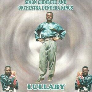Simon Chimbetu & Orchestra Dendera Kings 歌手頭像