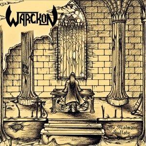 Warckon 歌手頭像