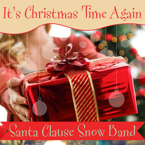 Santa Clause Snow Band 歌手頭像