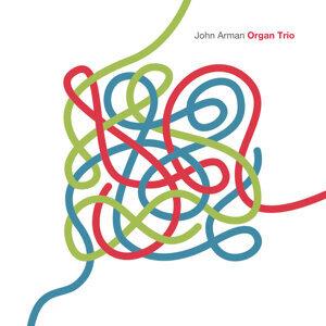 John Arman Organ Trio 歌手頭像