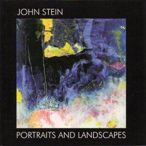 John Stein 歌手頭像