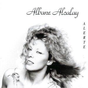 Albane Alcalay 歌手頭像